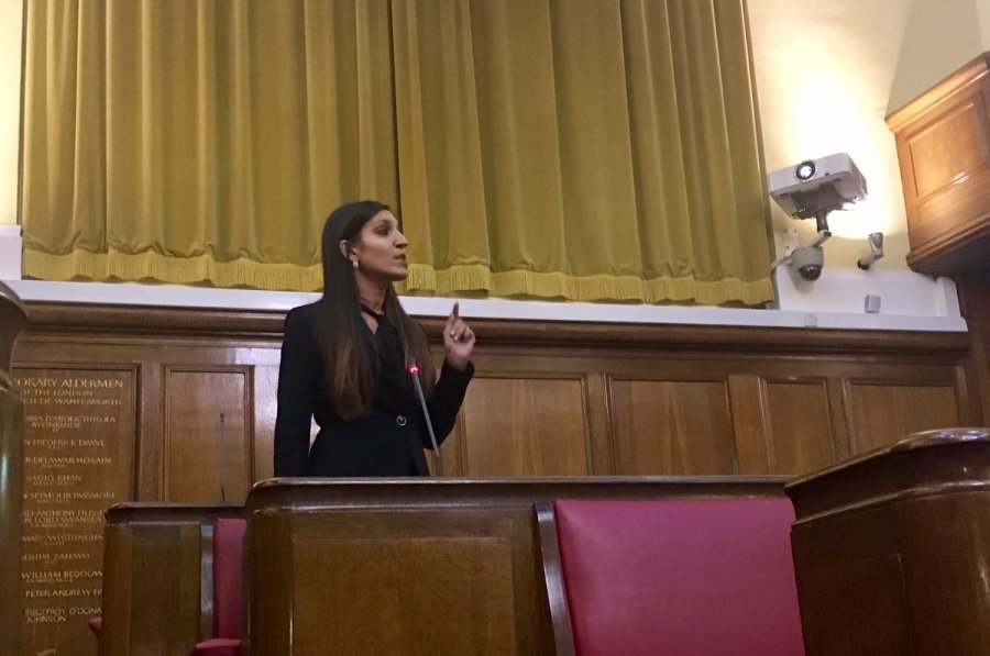 dr-rosena-allin-khan-nhs-debate